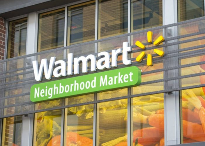 walmart agence de communication digitale