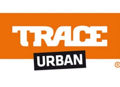 trace tv 1
