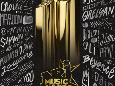NRJ-Music-Awards-2018