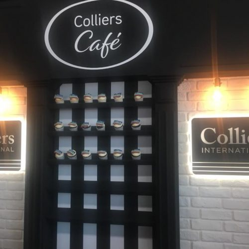colliers 5