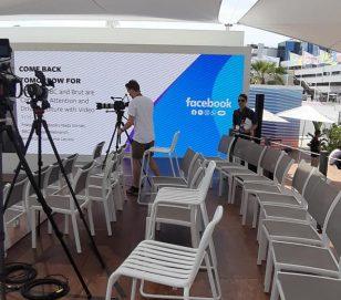 agence de communication digitale Facebook 9