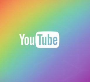 agence de communication digitale Youtube 13