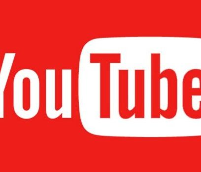 agence de communication digitale Youtube 5