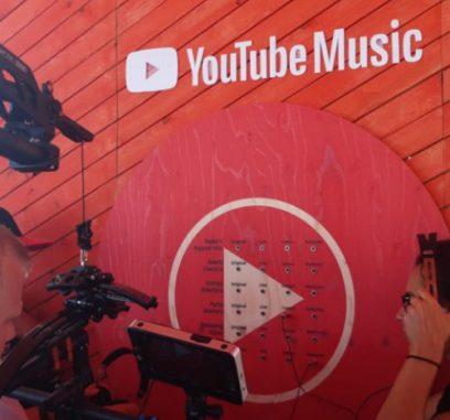 agence de communication digitale Youtube 7