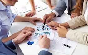 agence de communication digitale assurances et finances
