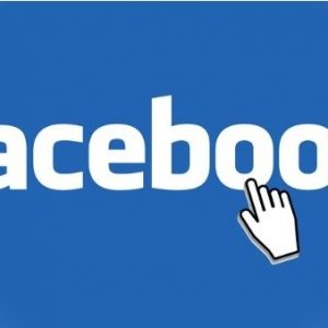 Agence de communication digitale Automobile Facebook