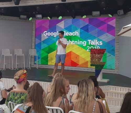 agence de communication digitale google 11