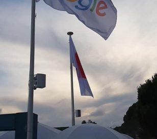 agence de communication digitale google 13
