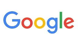 agence de communication digitale google