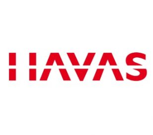 agence de communication digitale havas 1