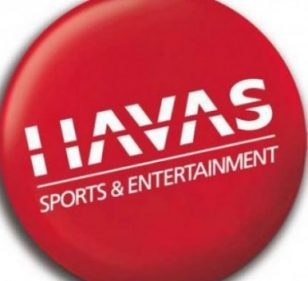 agence de communication digitale havas 2