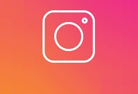 Agence de communication digitale Assurance/Finance Instagram