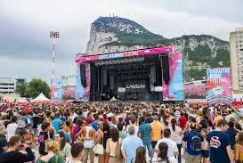 agence de communication digitale musique festival
