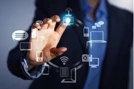 agence de communication digitale secteur nouvelles technologies