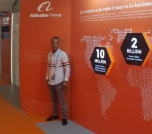 agence de communication digitale alibaba 4