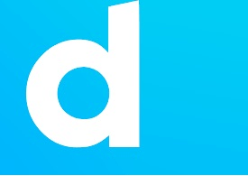Agence de Communication digitale Dailymotion