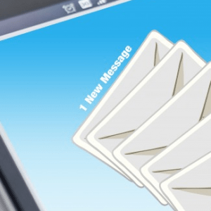 Agence de communication digitale Maison de Luxe Emailing - Sms Marketing
